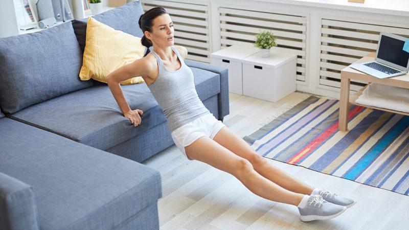 home-fitness-WJTP96Z.jpg